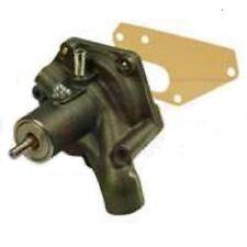 Fiat Water Pump 211RB, 215C, 315, 400, 400DT, 411, 411R, 415, 415DT, 421, 431