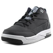 Scarpe nere Nike per bambini dai 2 ai 16 anni