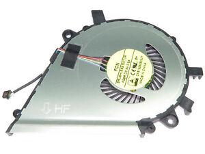 FCN DFS150505020T FG5R FOR LENOVO Laptop GPU Cooling Fan NEW