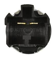 BWD Automotive S6112 Brake Light Switch