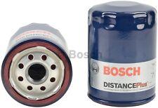 Bosch D3423 Oil Filter