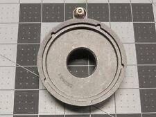 62954 - 62291 - 82563 Dacor Gas Range D Burner Head Assembly w/Ignitor
