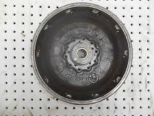 BMW OEM R50/5 R60/5 R75/5 AIRHEAD Brake Drum Wheel HUB 12303291 #2