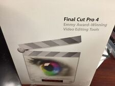 Creación de video/audio