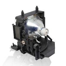 LMP-H202 compatible Projector Lamp for Sony VPL-HW30AES VPL-HW30ES VPL-HW50ES