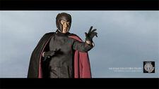 X-MAN  Magneto Ian McKellen 1/6 HOT FIGURE TOYS in stock