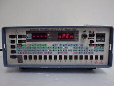 Ameritec AM5E Wideband Transmission Test Set