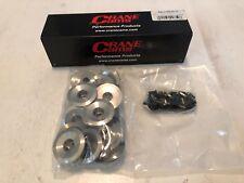 Crane Cams 99631-16 Titanium Valve Spring Retainer