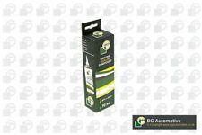 BGA  BGSILC  GASKET SEALANT CYLINDER HEAD COVER GENUINE OE 0019892920, 00295-001
