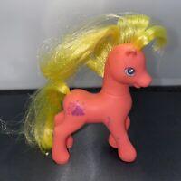 Rare Vintage My Little Pony G2 Berry Bright 1997 Free P&p