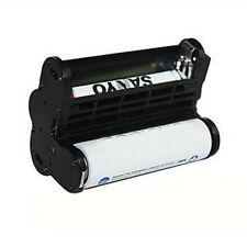 Camera AA battery holder Box Adapter Bracket for Pentax KR K30 K50 K500 39100