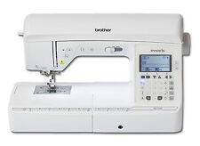 Brother innovis 1100 sewing machine SAVE £££