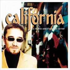 Import CDs CD Baby 2004 Released