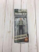 McFarlane Toys AMC The Walking Dead Series 8 HERSHEL GREENE NEW S2