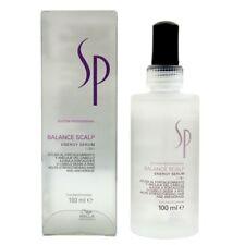 WELLA SP Balance Scalp Energy Serum 100 ml