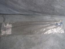 Mercedes Dipstick DDEA4600102672 / DDE-A4600102672 NEW