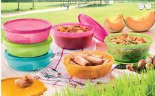 New Tupperware smart bowl (6)