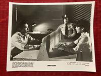 Zoot Suit Press Photo Movie Still 8x10 1981 Daniel Valdez Rose Portillo