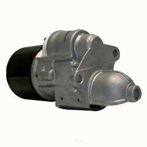 Remanufactured Starter  ACDelco Professional  336-1042