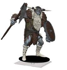 Wizkids Dungeons & Dragons ataque Ala-Wave 4-Frost gigante de expansión