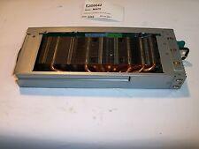 Dell/Nvidia Tesla M2070 GPU 6GB Server PCI-E x16 p/n F3KT1 / 2W47P