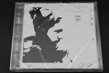 Rich Robinson – Through A Crooked Sun (2016) (CD) (EAGCD 646) (Neu+OVP)