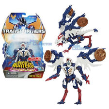 Transformers Prime Beast Hunters Predacon Rising SKY LYNX Skylinx Exclusive New