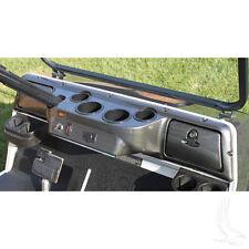 Custom Dashboard For Club Car DS Golf Cart (R)