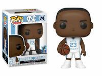 Michael Jordan (Away Jersey) North Carolina Bulls NBA Funko POP *In Stock*