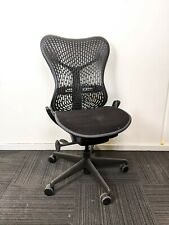 Herman Miller Mirra  Ergonomic Office Chair