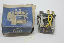 Jawa CZ 250 350 Voltage Regulator PAL