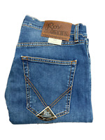 JEANS ROY ROGERS UOMO, MOD. 927 NICK , OCCASIONE ULTIME TAGLIE!!!