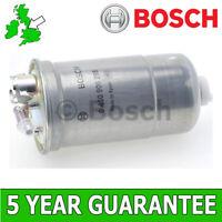 Bosch Fuel Filter Petrol Diesel N6374 0450906374