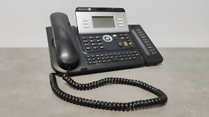 Alcatel Lucent Phone System - PTSN (Includes: 16 Handsets + Servers)
