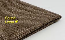 IKEA KIVIK Bezug in Isunda braun für 2-er Sitz- Sofa, Couch Husse NEU & OVP RAR