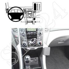 BRODIT 854503 Hyundai i40 ab 10 Sonata ab 11 KFZ Halter