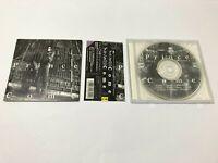 """PRINCE CD """"Prince 1958 - 1993 COME"""" WPCR55 Japan With OBI"""