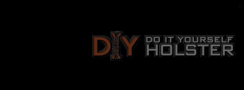 DIYHolster