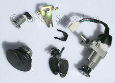 ROKETA,TAOTAO,SUNL,NST,PEACE TPGS-810 Ignition key Set for 50/150cc GAS Scooter