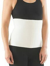 Neo G Angora & Wool Waist Support - Class 1 Medical Device: Free Delivery