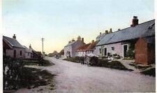 Wark Nr  Reedsmouth Hexham old postcard used 1907