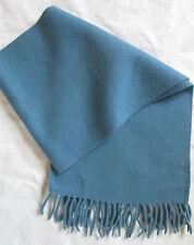 -Superbe   Echarpe  SAMMY England  100% laine TBEG  vintage scarf