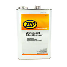 Zep R07824 Solvent Degreaser Voc Compliant 25 Voc 1 Gal