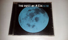 R.E.M. - In Time (The Best of 1988-2003) INC BAD DAY STAND LOSING MY RELIGION