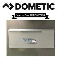Dometic Flap Freezer Door (2932650019)