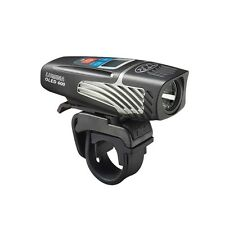 Niterider Lumina OLED 600 Lumens Front Light - Cycling