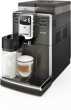 Philips Kaffeevollautomat Saeco Incanto extra Hd8919/51