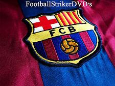 2009 Fifa Cwc Semi Final Fc Barcelona vs Atlante Dvd