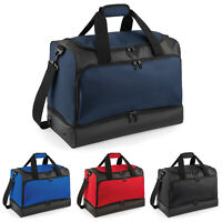 Liverpool Holdall Large Voyage Gym École Sac Fade