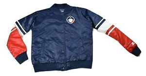 Starter Womens AAF Football League Jacket New S, M, XL